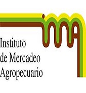 Instituto de Mercadeo Agropecuario (IMA)