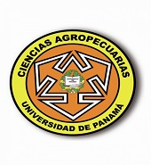 Facultad de Ciencias Agropecuarias de Panamá-UP